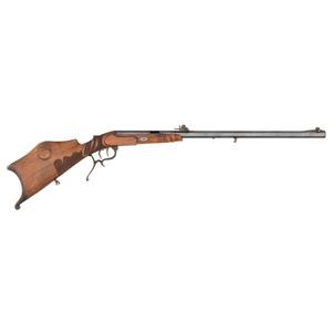 Zimmershutzen Stiegele Bugelspanner Rifle
