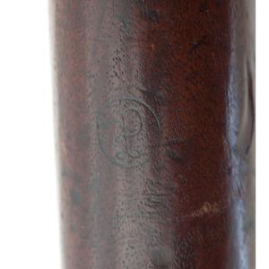 U.S. Springfield Model 1889 Rifle