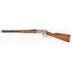 ** Winchester Model 1894 Carbine