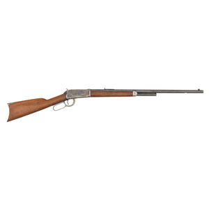 ** Winchester Model 1894 Rifle