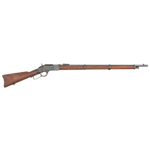 ** Winchester 3rd Model 1873 Musket