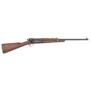 Springfield Model 1895 Krag Carbine