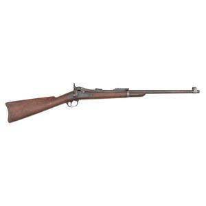 Springfield Model 1884 Trapdoor Carbine