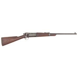 Springfield Model 1896 Krag Carbine
