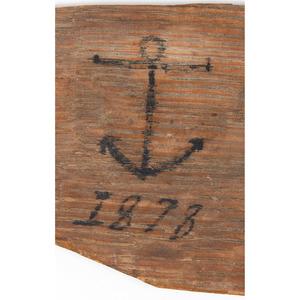 USS Constitution,