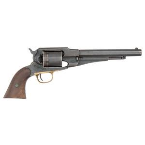 Remington New Model Army Cartridge Conversion Revolver