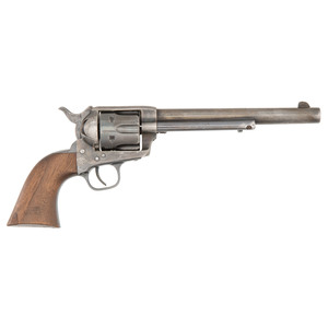 US Model 1873 Single Action Army Revolver