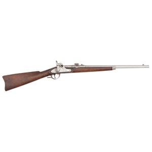 2nd Type Lindner Carbine by Amoskeag Mfg. Co.