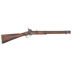 British Pattern 1856 Enfield Cavalry Carbine