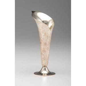 Tiffany & Co. Sterling Bud Vase