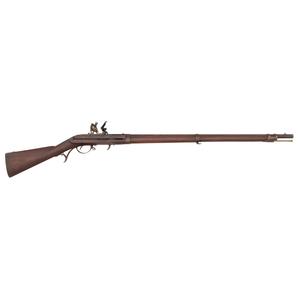 US Model 1819 2nd Production Hall Rifle