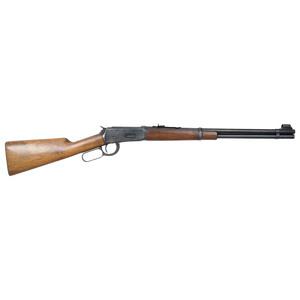 ** Winchester Model 1894
