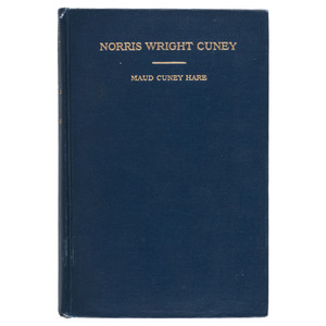 Biography of Texas Statesman Norris Wright Cuney
