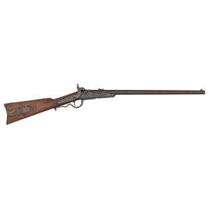 Gallager Carbine