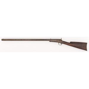 Lee Firearms Company Sporting Rifle