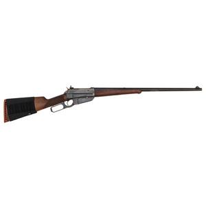 ** Winchester Model 1895 Rifle
