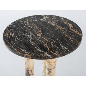 Marble Pedestal