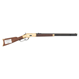 * Winchester Model 1866 Rifle