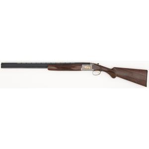 * Browning Citori 28 Gauge O/U Shotgun in Custom Fitted JMR Browning Case