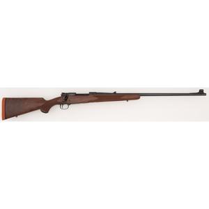 ** Commemorative Cabella's 50th Anniversary Winchester Model 70 Rifle