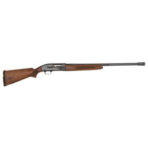 **Winchester Model 50 Shotgun