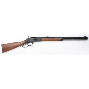 *Miroku Model 1873 Winchester Carbine