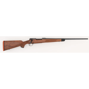 ** Cabela's Limited Edition Winchester Model 70 Rifle