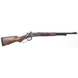 ** Winchester Model 94 Timber Carbine in Box