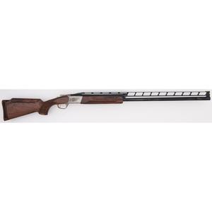 * Browning Cynergy Classic Shotgun
