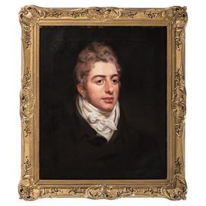 William Smith Jewett (1812-1873)