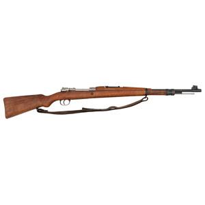 ** FN Contract Venezuelan Model 24/30 Mauser Rifle