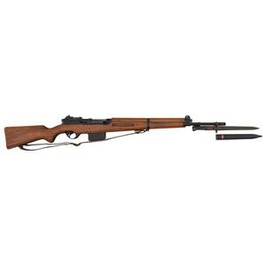 ** Venezuelan FN Model 1949 Rifle with Bayonet