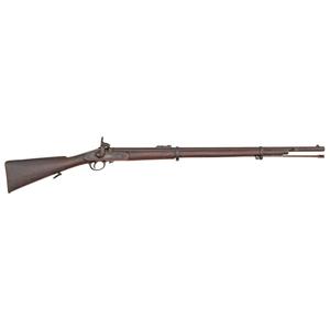 English Pattern 1856 Type I Enfield Short Rifle