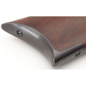 * Navy Arms Henry Rifle