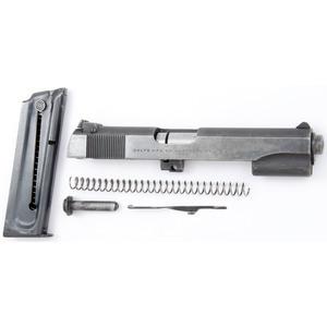 Colt .22 Caliber Conversion Kit