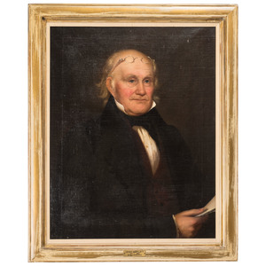 Sala Bosworth (1805-1889)