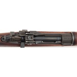 ** Remington U.S. Model 1903-A3 Rifle