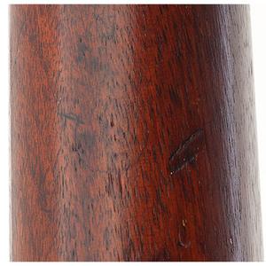 U.S. Model 1873 Trapdoor Rifle with Bayonet
