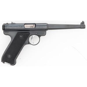 ** Ruger Standard Model 10/22 Pistol