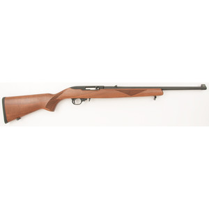 * Ruger 10/22 Sporter Carbine in Original Box