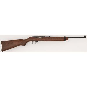 *   Ruger American Bicentennial Commemorative 10/22 Carbine