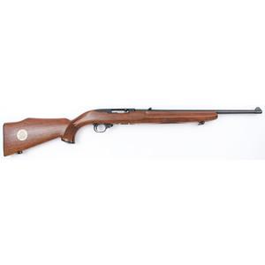 ** Ruger Canadian Centennial 10/22 Sporter Rifle in Original box