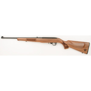 * Ruger Boy Scout Commemorative 10/22 Sporter Carbine in Original Box