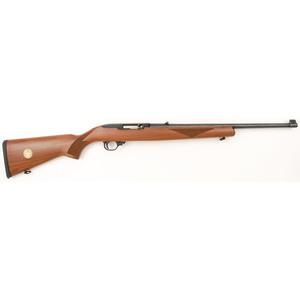 * Ruger National Wild Turkey Federation 10/22 Sporter Carbine in Original Box