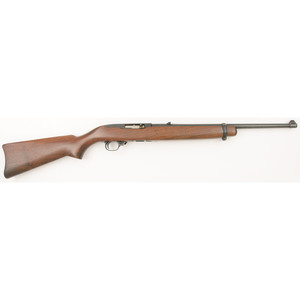 **Ruger 10-22 Carbine in Box