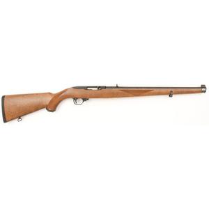 * Ruger Mannlicher Model 10/22 Carbine in Box