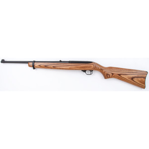 * Ruger 10/22 Carbine in Box