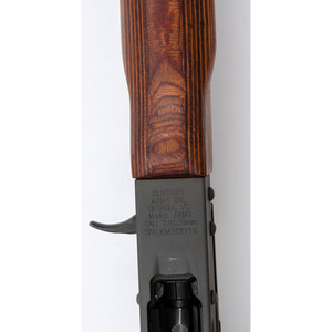 * Century Arms Co Model 70B1 Rifle