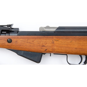 ** Chinese Type 56 SKS Rifle