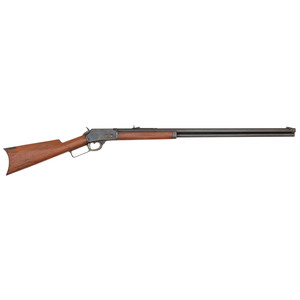 Marlin Model 1888 Rifle with Rare 28